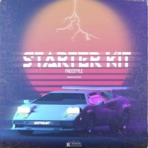 Espiquet - Starter Kit (Freestyle)